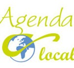agenda_local_peymeinade