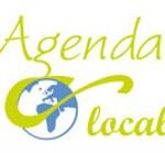 agenda_local_peymeinade